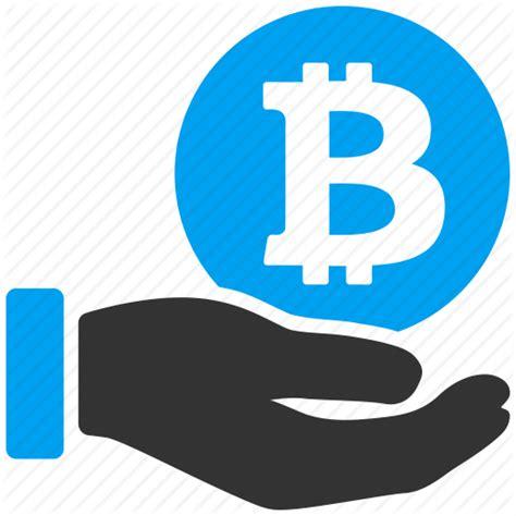 bitcoin ico bitcoin lottery ico transfer bitcoin ke perfect money