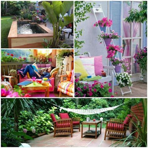 Balkon Dekoration Ideen by Balkongestaltung Ideen Gartengestaltung Ideen Balkon Deko