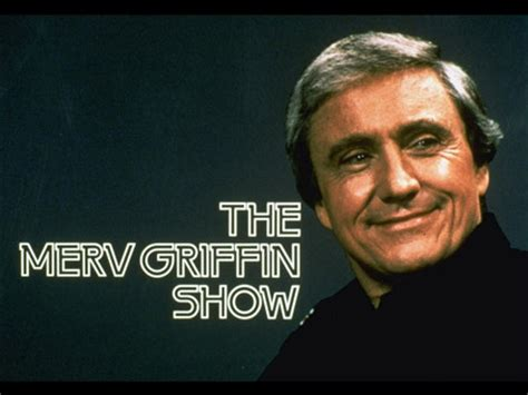 Merv Griffin A In The Closet by Content Warning