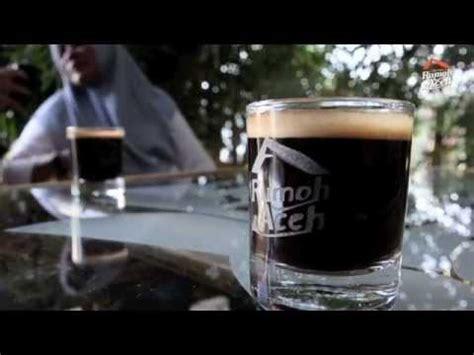 Bubuk Kopi Arabica Gayo Berkualitas kopi tradisional aceh doovi