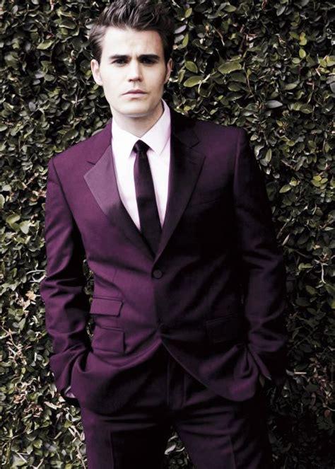 masculine purple 25 cute purple suits ideas on pinterest mens suit