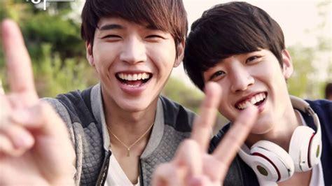 best korean best korean high school dramas
