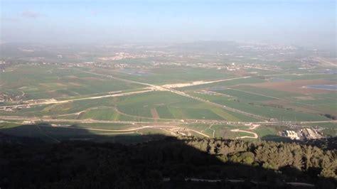 el valle de los 849793024x el valle de meguido youtube