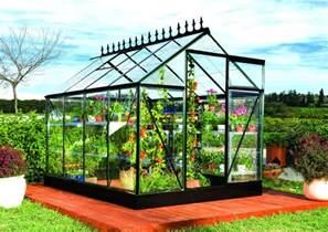 bons plans jardinage profitez d une serre de jardin pas