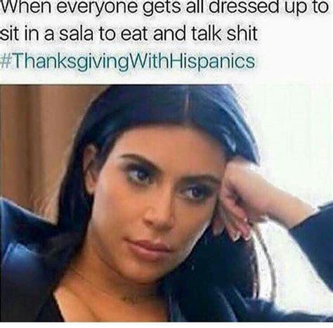 Mexican Thanksgiving Meme - 103 b 228 sta bilderna om funny memes p 229 pinterest