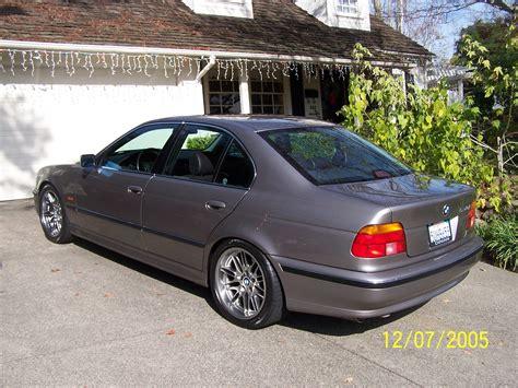 97 bmw m5 1997 bmw m5 for sale