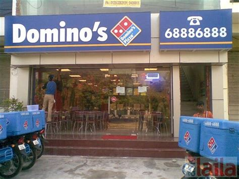 domino pizza owner photos of domino s pizza connaught place delhi domino s