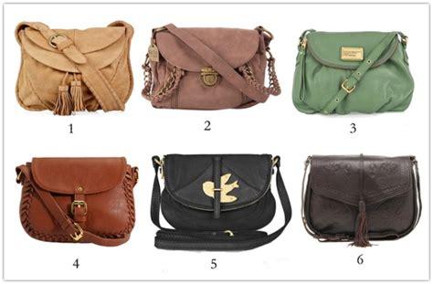 Beg Tangan Lelaki Berjenama koleksi beg tangan dorothy perkins fesyen tips penjagaan diri wanita lelaki forum