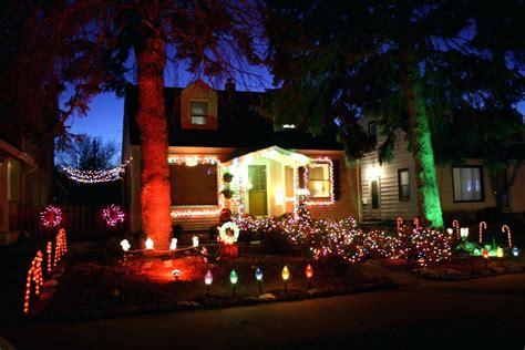 lowes christmas lighting outdoor lighting spotlights for home mini microscope optics mount dot sight ruger leupold