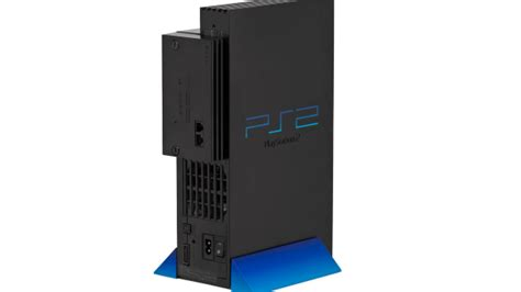 Network Adapter Ps2 Second by Www Gameinformer