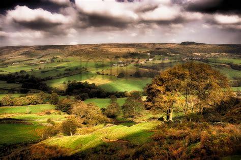 Landscape Photography York Moors Pc Photographic Landscape Photography By Clifton