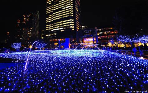 midtown christmas starlight garden travel tip