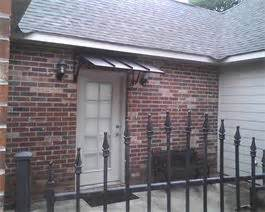 copper awnings baton rouge baton rouge welcome to and baton rouge la on pinterest