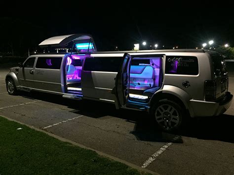 limo car hire winery day tour car hire all occasion limos