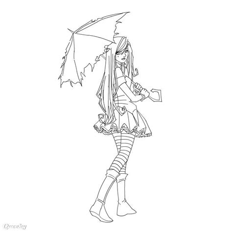 sexy anime fox coloring pages coloring pages anime girl fox colouring pages coloring home