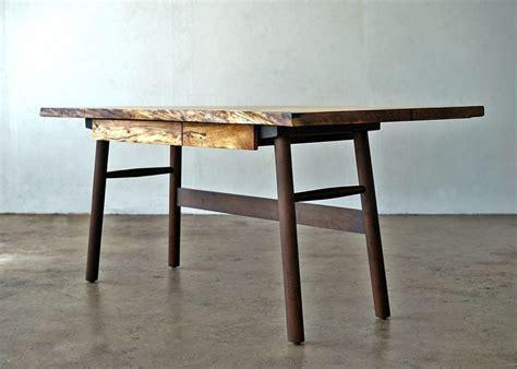 City Desk by City Desk Brawley Made