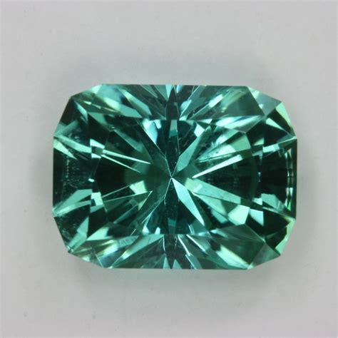 special gemstones for sale the bruce fry tourmaline