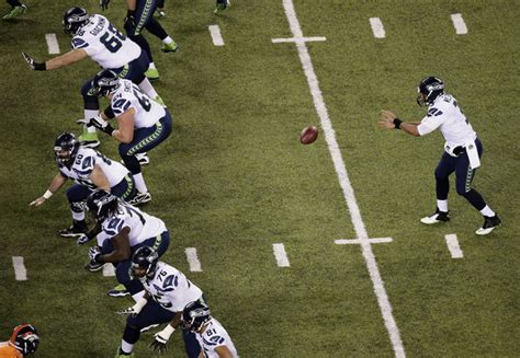 super bowl xlvii wikipedia the free encyclopedia super bowl xlviii pete carroll steps in it with new auto