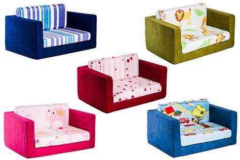 childrens foam sofa bed flip out sofa kids new kids sofa bed portable flip out