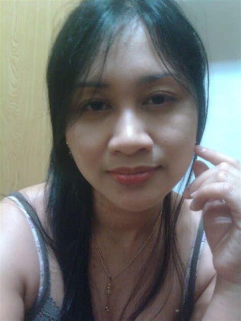 Cerita Ngentot Pembantu Nakal Montok Foto Bugil Ngentot   Anak ABG Cantik