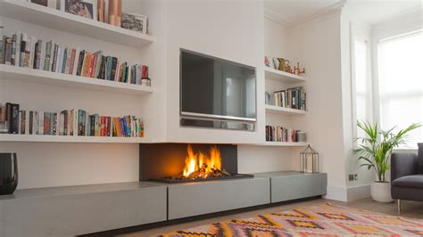 pictures of fireplaces 572 tv contemporary fireplace i modern fireplace