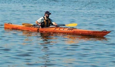 canoes edmonton sale building plywood canoes wooden kayak kits edmonton