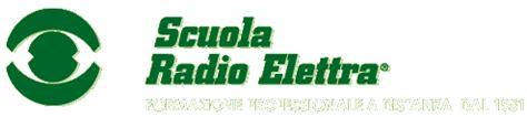 scuola radio elettra sedi scuola radio elettra formazione professionale a distanza