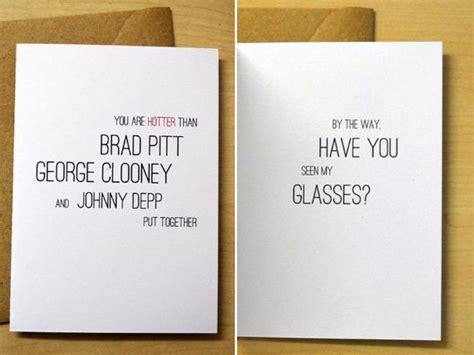 romantic printable greeting cards strangely romantic greeting cards barnorama