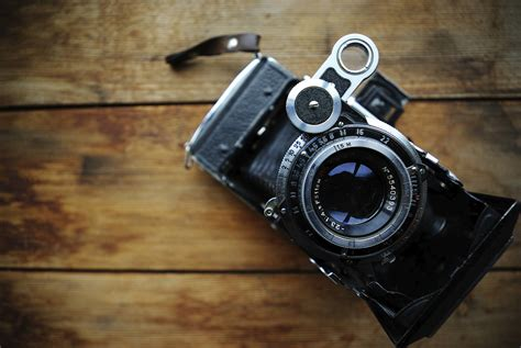Photography Giveaway - book online photography contest tickets explara com