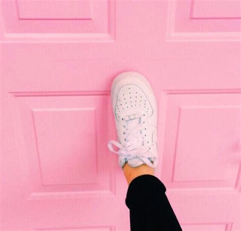 themes for tumblr pink black pink tumblr theme shoes image 4155972 by