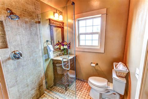 bathroom remodel bellevue bathroom remodel contractors seattle bathroom remodeling