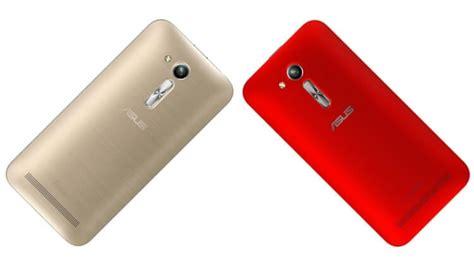 Asus Zenfone Go 4 5 Zb450kl asus zenfone go 4 5 lte specs and price in the philippines