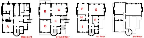 Online Floorplan Free file plan of the tower house london png wikipedia