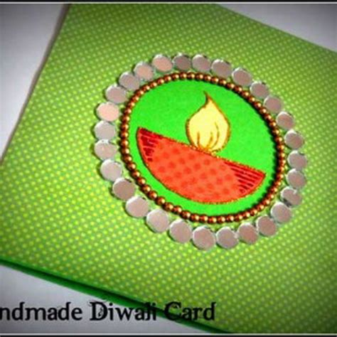how to make diwali greeting cards diwali greeting card ideas family net