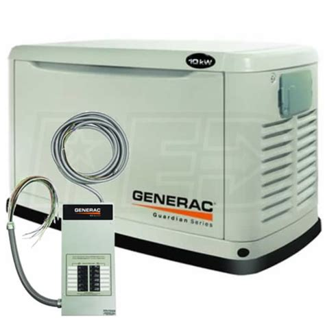 generac 22kw battery charger wiring diagram 43 wiring