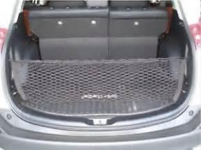 Cargo Liner For Toyota Rav4 2015 Rav4 Cargo Ebay