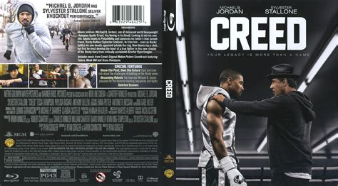 film blu ray download gratis creed blu ray cover label 2015 r1
