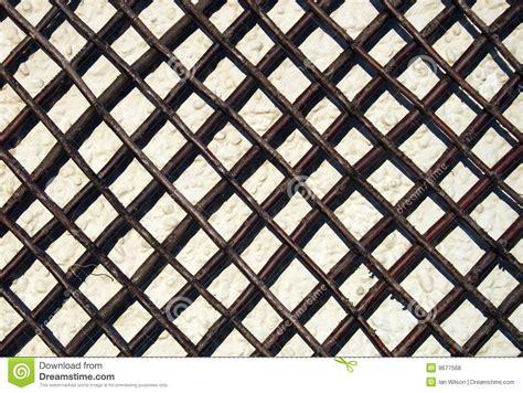 Trellis Plans Free by Garden Trellis On Wall Stock Photo Image Of Sticks