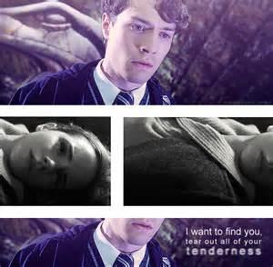 Tom riddle x hermione granger on tumblr