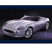 Carsautomotive Jaguar Car