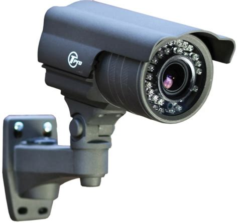 Cctv 4camera security products twilight pro tvi vfclr 1080p 6
