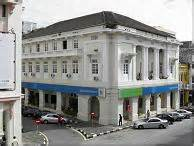 standard chartered bank housing loan standard chartered bank ipoh branch blr my