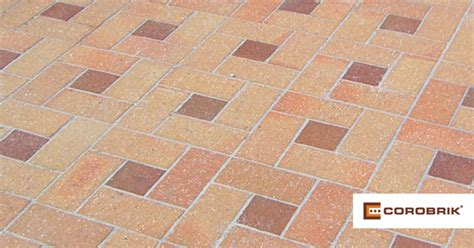 Paving Bricks Prices Corobrik A Wide Selection Of Quality Building Materials