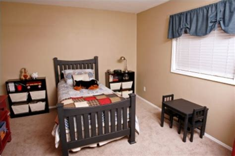 simple boys bedroom how to decorate your kids bedroom architecture