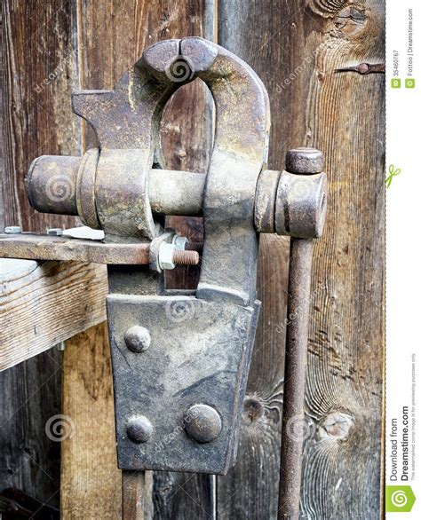 old bench vises old bench vise royalty free stock photography image