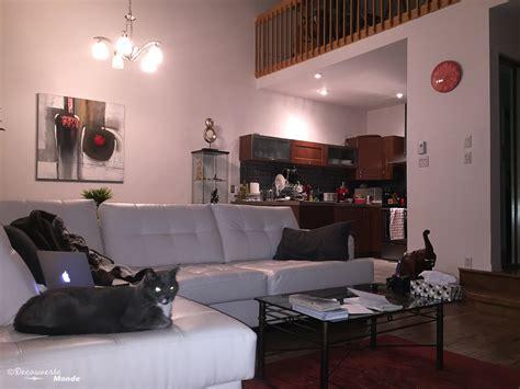 louer son appartement louer un garde meuble ou sous louer son logement lors d un