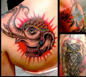 best tattoo artists in tucson top shops amp studios