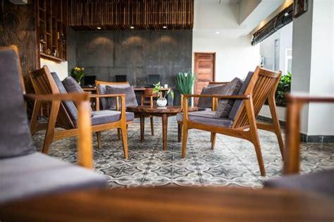 patio phnom penh patio hotel resort phnom penh cambodia 2018