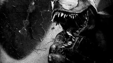 cool venom wallpaper venom wallpapers images photos pictures backgrounds