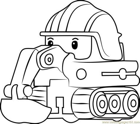 robocar poli coloring pages games poke coloring page free robocar poli coloring pages